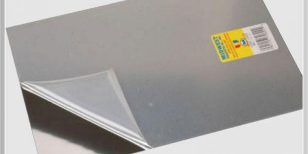màng bảo vệ bề mặt inox - thép không gỉ 04